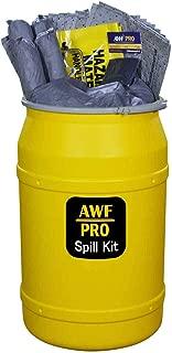 Best industrial spill kit Reviews