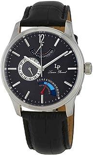 Lucien Piccard Talenti Men's Watch 40051-01