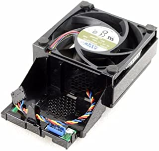 Dell CPU Fans Online: Buy Dell CPU Fans at Best Prices in