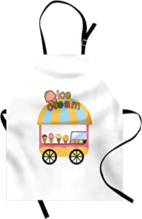 Best images of ice cream carts Reviews