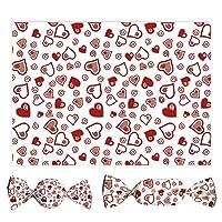 50枚のクリスマスヌガー作りラッパー結婚式用品キャンディー包装紙ツイストワックスペーパー9X12.5 CM-G21