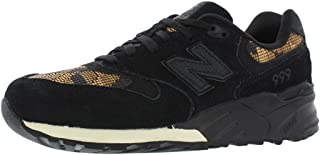 a2af4d364cc50 Amazon.com: new balance 999 9.5 - Free Shipping by Amazon