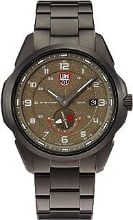 Luminox Atacama Adventurer Wrist Watch