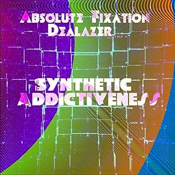 Synthetic Addictiveness