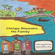 Chimpy Discovers His Family