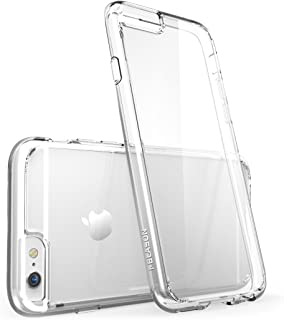 halo iphone 6 plus case