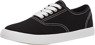 Women's Shelly Sneaker