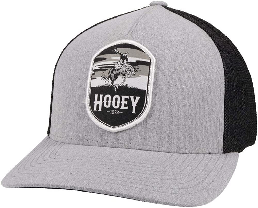 HOOEY Youth Hat excellence Flexfit Ranking TOP17