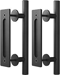 Top Rated in Commercial Door Hardware