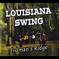 Louisiana Swing