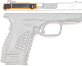 Best xds 9mm clip Reviews
