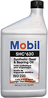 Oil, Gear, 90 SAE Grade