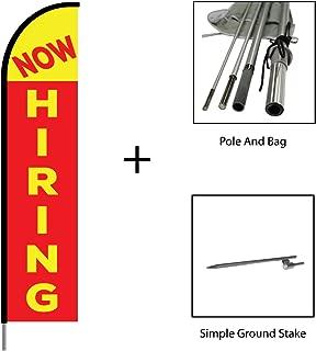 Best not hiring sign Reviews