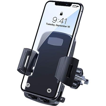 Auto Handyhalterung Handyhalter Fürs Auto Lüftung Elektronik