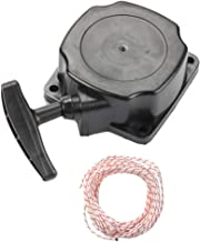 Trustsheer Pull Starter Recoil fit Earthquake E43 43cc Earth Auger 300430 Power Head & Mini Cultivators