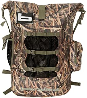 Best banded arc backpack Reviews