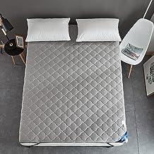 Japanese Mattress Floor Foldable,Tatami Mattress Pad,Traditional Futon Floor Mattress,Dormitory Mattress,Japanese Roll Up ...