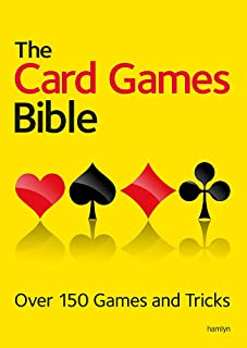Best 2 person card tricks Reviews