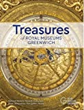 Treasures of Royal Museums Greenwich