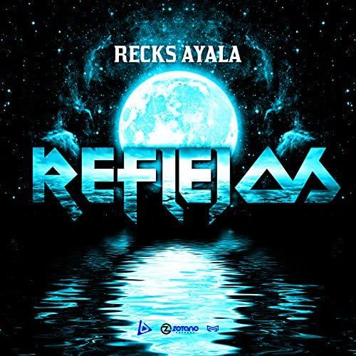 Recks Ayala
