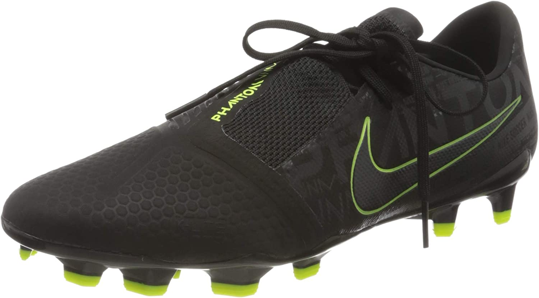 Nike Men's 贈答品 Footbal メーカー公式 Shoes