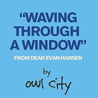 Best owl city hanson Reviews