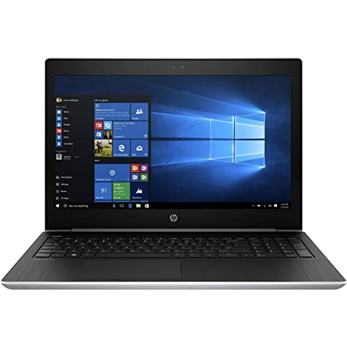 CUK Pro Book G5 Business Laptop (Intel Quad Core i7-8550U, 32GB RAM