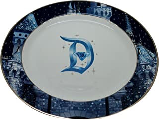Best disneyland 60th anniversary plate Reviews