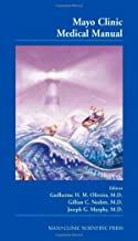 Mayo Clinic Medical Manual: Volume 2