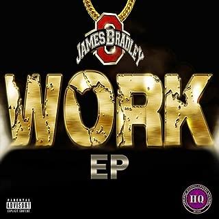 Work [Explicit]