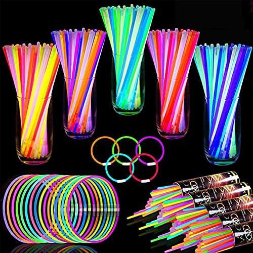 2ne1 light sticks _image4