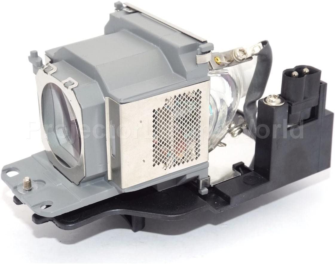 FI Lamps LMP-E211 Original Projector 5 ☆ very Manufacturer direct delivery popular for Sony Lamp