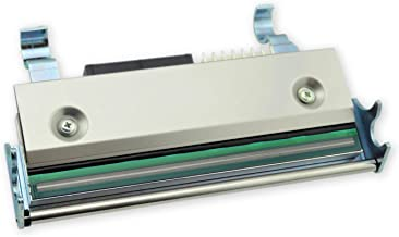intermec 3240 printer