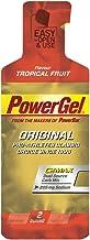 Energy Gel Tropical Fruit PowerBar Gel Power 12A x 41g Estimated Price : £ 20,24