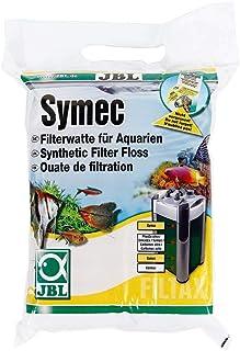 JBL Wata filtrująca do filtrów akwariowych przeciwko wszelkim zmętnieniu wody, Symec
