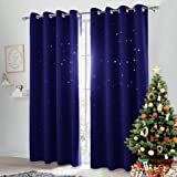 Top 10 Best Curtain Panels of 2020