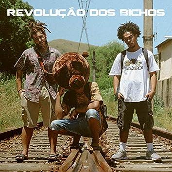 Revolução dos Bichos
