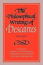 Best descartes principles of philosophy Reviews