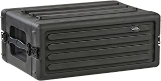 Best skb roto molded cases Reviews