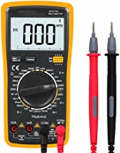 Hanchen VC97 Digital Multimeter NCV with High Precision Real Effective Value 20000℉ Automatic Household Multifunctional El...