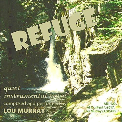 Lou Murray