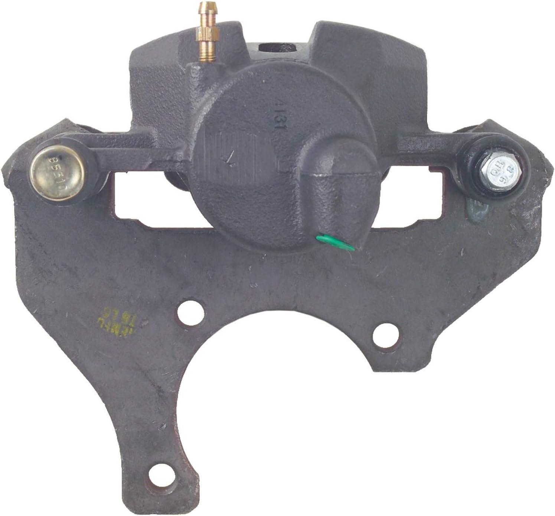 Cardone 19-B828 Remanufactured Unloaded with Disc In stock Brake Caliper Super-cheap