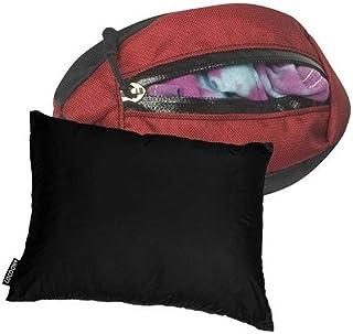 Cocoon Stuff Football Travel Pillow