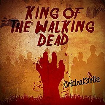King of the Walking Dead (Walking Dead Rap)