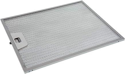 Arçelik P30/P30Yei/P30Yes Davlumbaz & Aspiratör Metal Filtresi