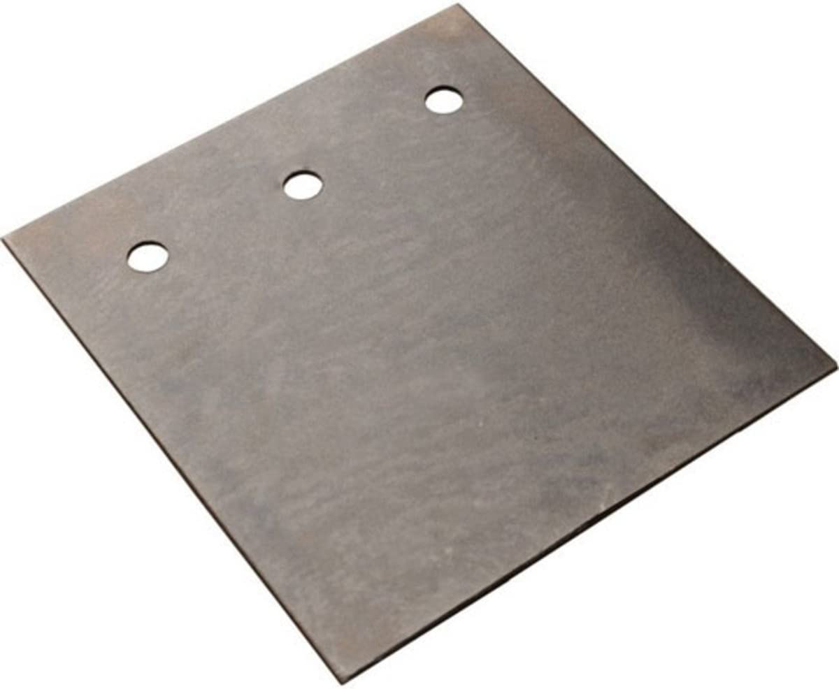 Pearl Abrasive REPLACEMENT Blade Tile PA02RB Ranking TOP13 Our shop OFFers the best service Stripper