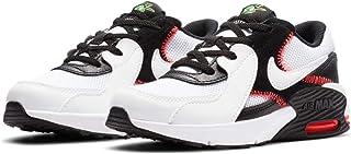 : nike air max 33 Chaussures garçon