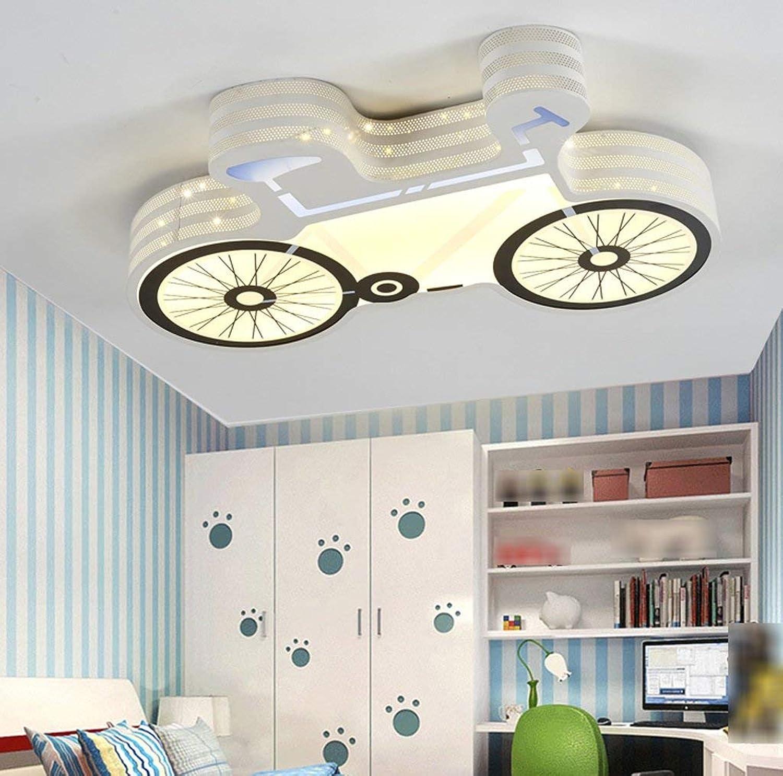 Persnlichkeit moderne Deckenleuchte, Bügeleisen Schlafzimmer ...