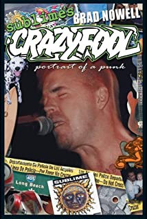 Best bradley nowell poster Reviews