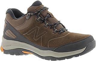 New Balance Men's Mw779 Ankle-High Trail Runner